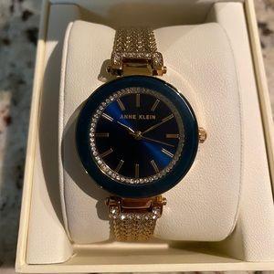 Brand new Anne Klein watch
